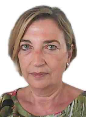 Avatar del usuario Concepción CORREA